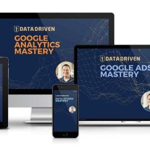 master-the-full-stack-of-google-marketing