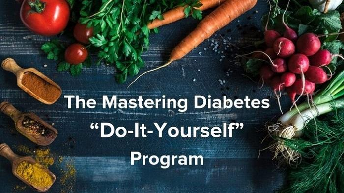 mastering-diabetes-do-it-yourself-program