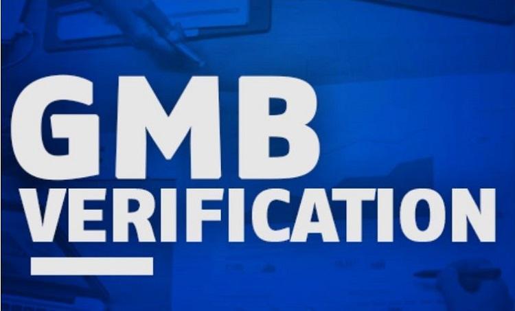 mike-steffens-new-gmb-verification-method