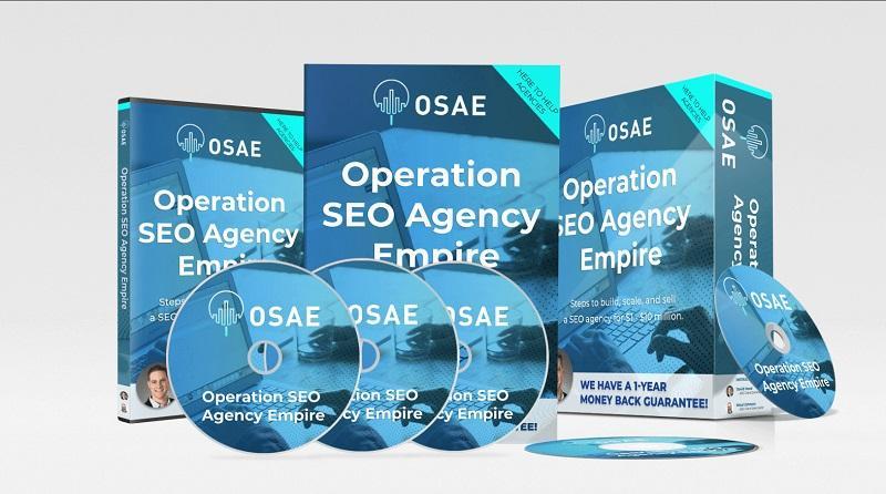 operation-seo-agency-empire