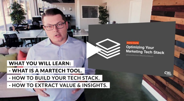 optimizing-your-marketing-tech-stack