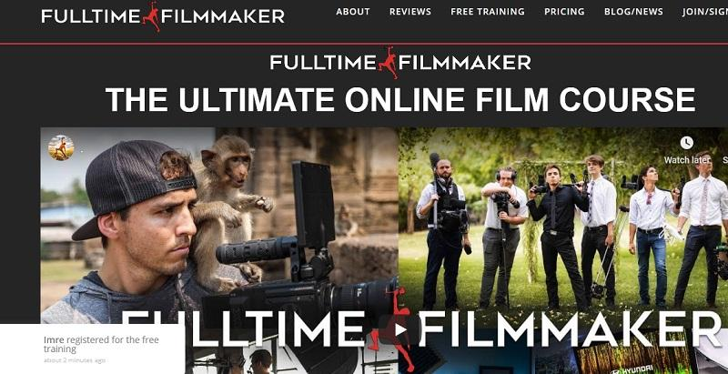 parker-walbeck-full-time-filmmaker