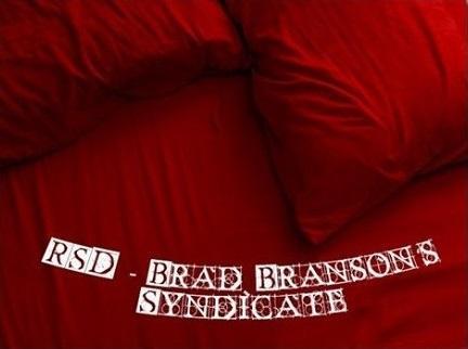 rsd-brad-bransons-syndicate