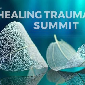 soundstrue-the-healing-trauma-summit