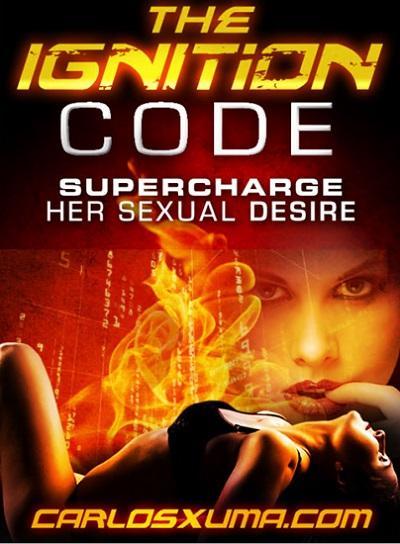 the-ignition-code-carlos-xuma