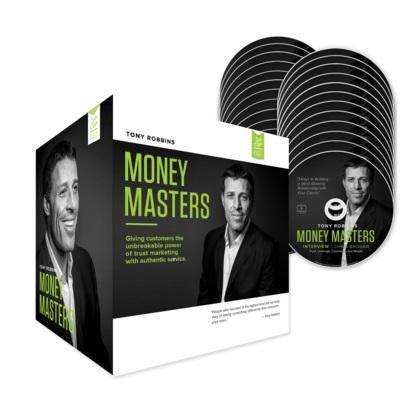 tony-robbins-the-new-money-masters