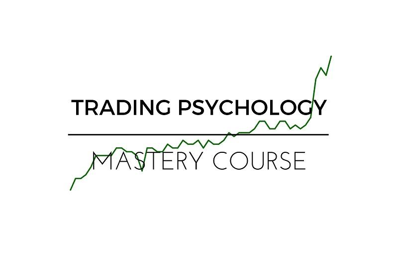 trading-psychology-mastery-course