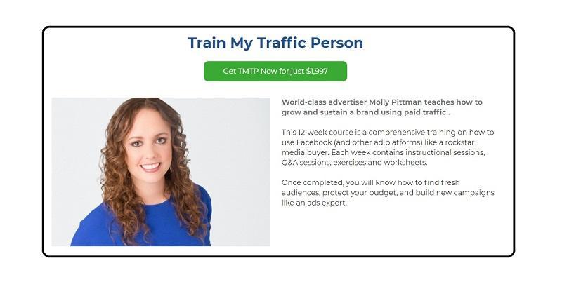 train-my-traffic-person-by-molly-pittman-ezra-firestone