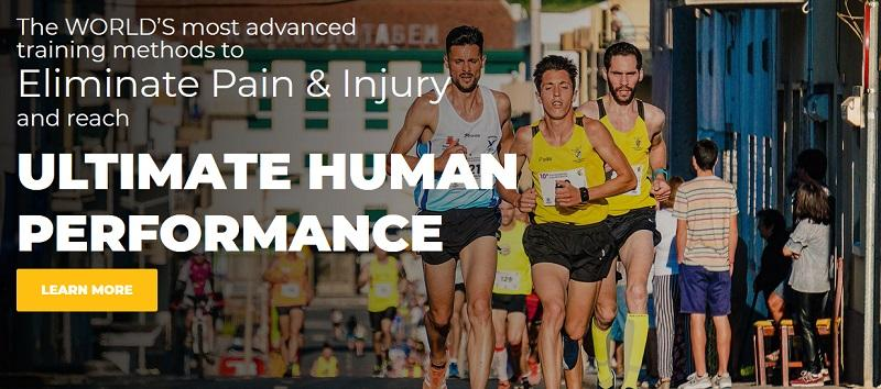 ultimate-human-performance