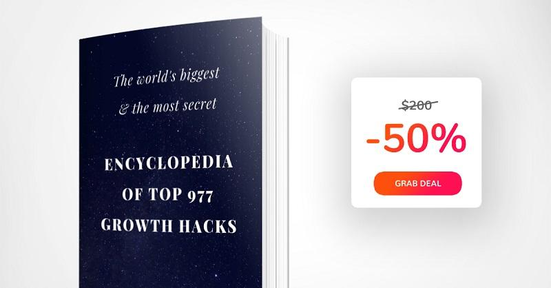 worlds-biggest-encyclopedia-of-top-977-growth-hacks