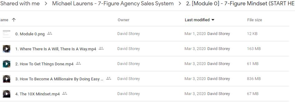 7-figure-agency-sales-system
