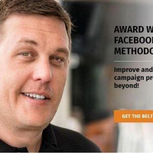 Curt Maly - The BELT Method