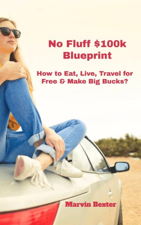 Guaranteed 10K a Month Method – No Fluff $100k Blueprint