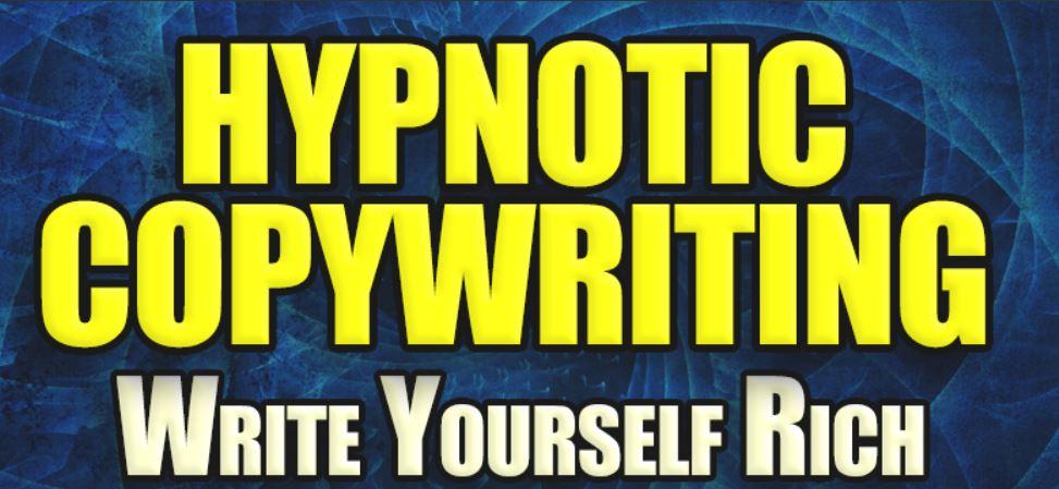 Hypnotic Copywriting