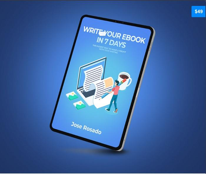 Jose-Rosado-Write-Your-Ebook-In-7-Days