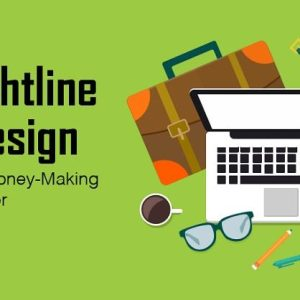 Straightline-Webdesign-Become-A-Money-Making-Web-Designer