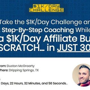 build-a-1k-day-affiliate-business-from-scratch