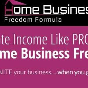 caity-hunt-home-business-freedom-formula