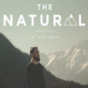 RSD Max – The Natural