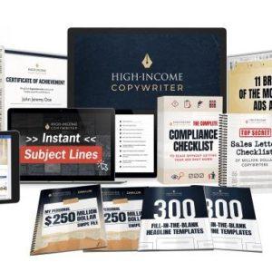 dan-lok-high-income-copywriter
