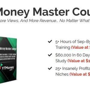 kody-white-yt-money-master