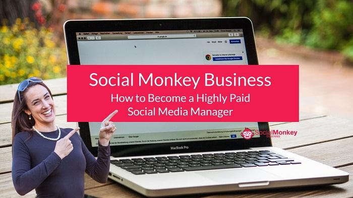 liz-benny-social-monkey-business-training
