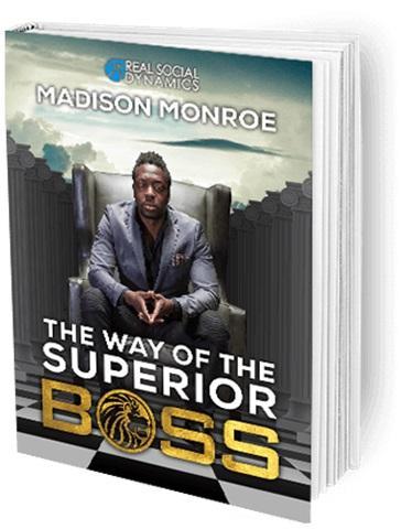 rsd-madison-boss-updated