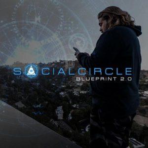 social-circle-blueprint-20-rsd-luke