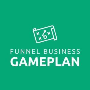 Michael-Killen-The-Funnel-Business-Gameplan