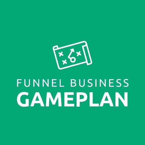 Michael-Killen-The-Funnel-Business-Gameplan