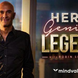MindValley - Hero Genius Legend