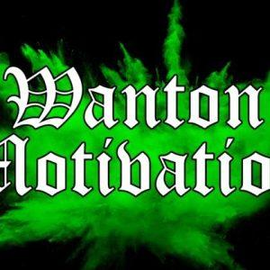 NLP Eternal - Wanton Motivation