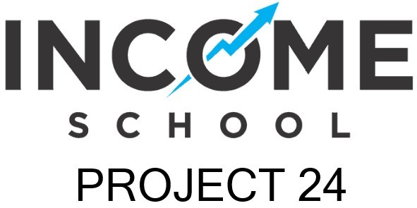 DOWNLOAD] Project 24 – Income School 2020 - Item Digital