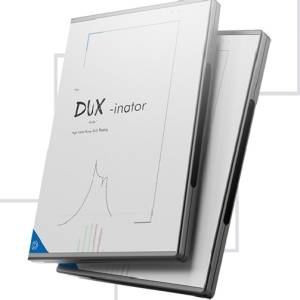 Steven-Dux--Duxinator-High-Odds-Penny-Trading