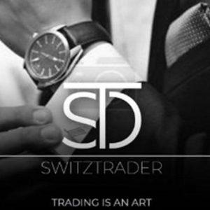 SwitzTrader-Forex-Course