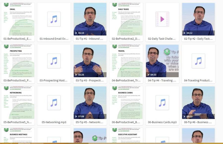alex-mandossian-productivity-secrets-download