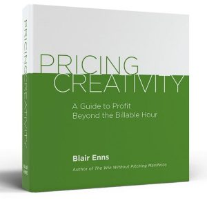 blair-enns-pricing-creativity