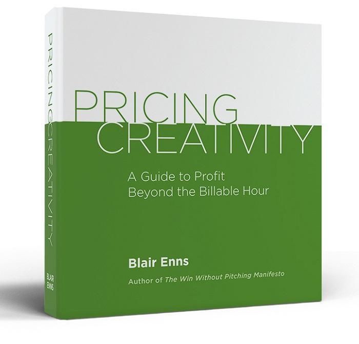 blair-enns-pricing-creativity