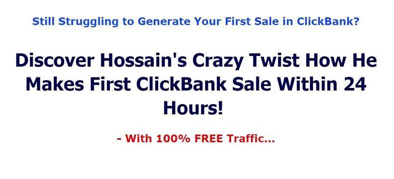 clickbank-100-a-day-twist