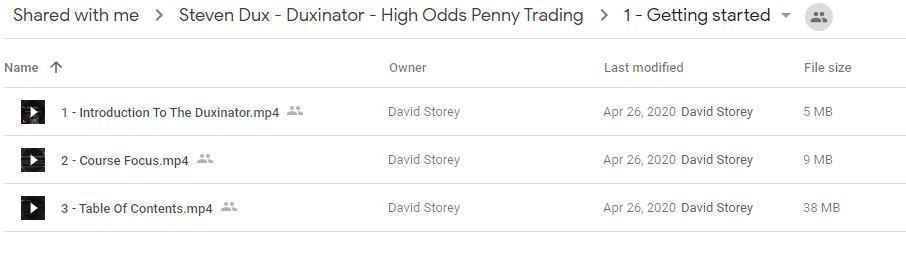 duxinator-high-odds-penny-trading-2