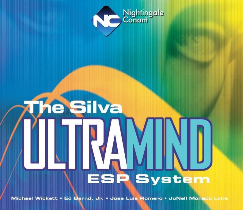 hot-silva-ultramind