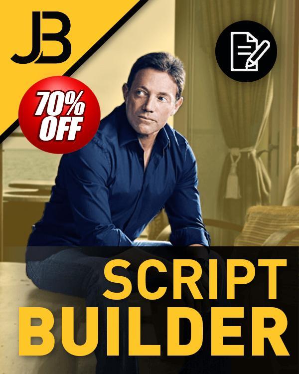 jordan-belfort-script-builder