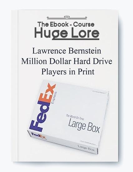 lawrence-bernstein-million-dollar-hard-drive-players-print