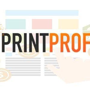 michael-shih-print-profits