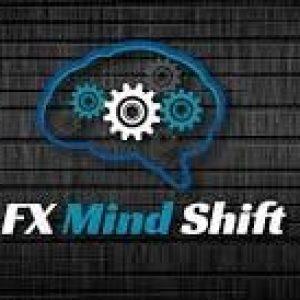 mindshift-masters-academy