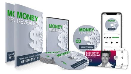 money-revealed-silver-edition