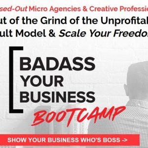pia-silva-badass-your-business-bootcamp