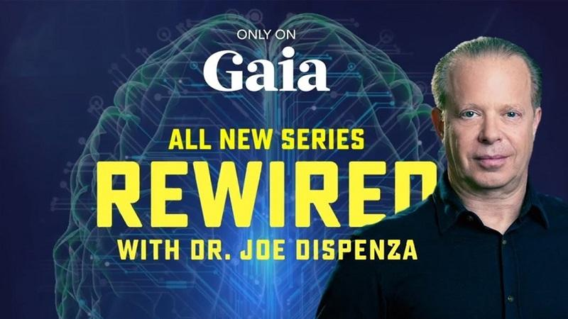 rewired-dr-joe-dispenza