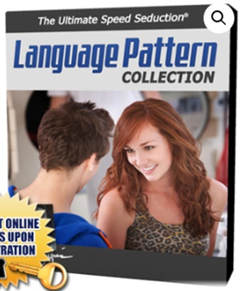 ross-jeffries-ultimate-speed-seduction-language-pattern-collection