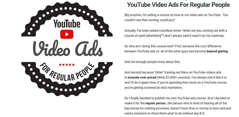 Dave-Kaminski-YouTube-Video-Ads-For-Regular-People